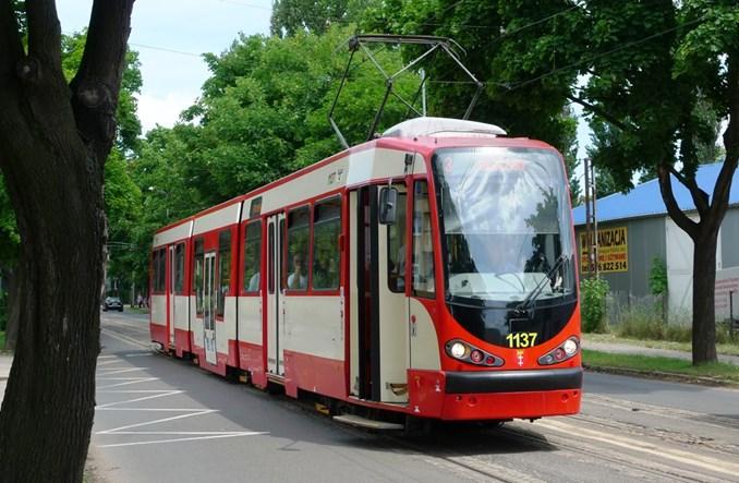 Gdańsk znalazł środki i wybrał wykonawcę przebudowy tramwaju na Stogi