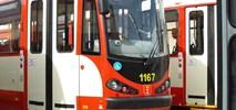 Gdańsk: Pierwsze N8C z Kassel już na torach