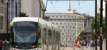 Renesans tramwajów w Europie