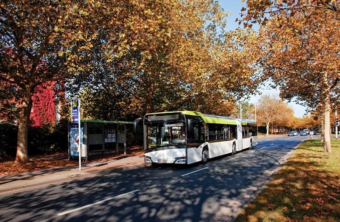 Lublin: Jedna, droga oferta na przeguby. I zwycięzca na trolejbusy
