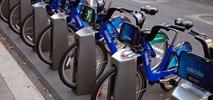 Po co Ford inwestuje w rower publiczny?