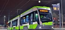 Szadź zatrzymała tramwaje w Olsztynie. Czego miasto może uczyć się od innych?