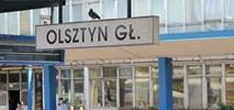 Jaki dworzec dla Olsztyna? Zamiast PKS-u Biedronka?