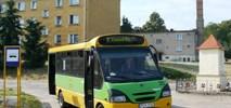 Jeden chętny na dostawę spalinowych autobusów i elektryka dla Chodzieży