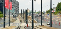 Olsztyńscy społecznicy chcą realnych konsultacji ws. rozbudowy tramwajów