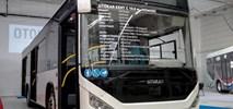 Nowy autobus od Otokara