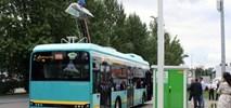 Polskie miasta chcą już kupić 819 autobusów elektrycznych