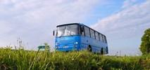 Co zmienią nowe przepisy transportu publicznego?