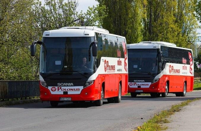 Dworzec Online: Podróż autobusami międzymiastowymi może być łatwiejsza