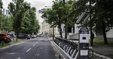 Poznań. Rusza przetarg na nowy Poznański Rower Miejski