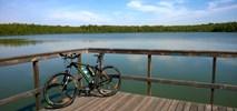 Kolejowa roweromania - konkurs naszego serwisu i Arrivy rozstrzygnięty