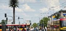 Jak poprawić transport publiczny? Kandydatom na prezydentów podpowiada Biała Księga Mobilności