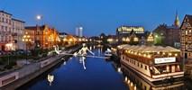 Bydgoszcz: Nowe Solarisy za Volvo