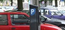 Branża parkingowa: Uwolnić stawki w Strefach Płatnego Parkowania