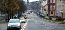 Olsztyn: Ruszył przetarg na ul. Partyzantów. Będą kolejne buspasy