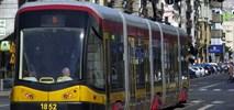 Łódź: Wi-Fi w autobusach i tramwajach
