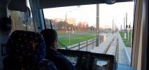 Bydgoszcz nie straci środków UE, ale Pesa poczeka na zapłatę