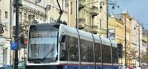 Bydgoszcz wyda pół miliarda zł na inwestycje tramwajowe