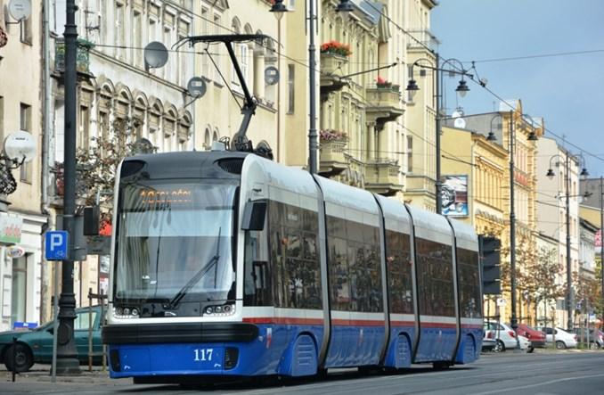 Tramwaje dla Bydgoszczy: Pesa faworytem?