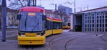 Pesa sukcesywnie dostarcza tramwaje. Łódź i Bydgoszcz czekają