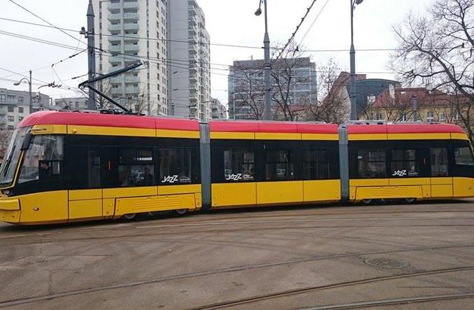 Karos: Jazda starymi tramwajwami to nie wstyd. Nowe – w miarę możliwości