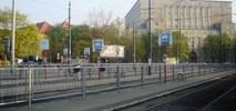ZTM w Warszawie: Obejdziemy się bez placu Narutowicza
