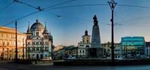 Zdanowska: Więcej miejsca dla pieszych na pl. Wolności. I kwartał do rewitalizacji