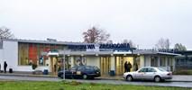Warszawa: Tunelowa zmieni swój charakter. Dworzec pozostanie