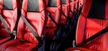 Polski Bus z obowiązkową rezerwacją miejsc