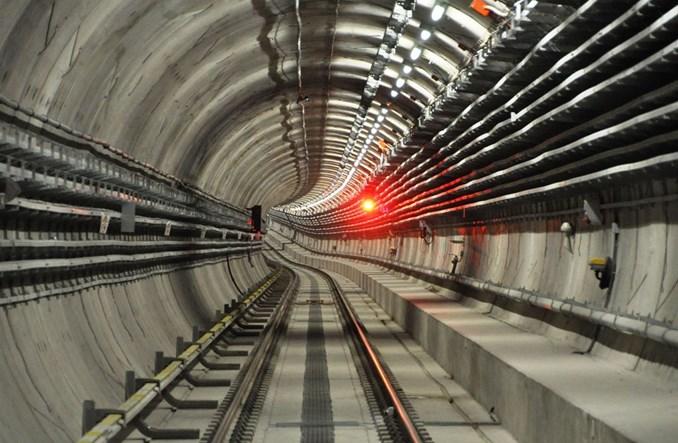Metro prędko nie ruszy. Odbiory przedłużą się o kilka tygodni