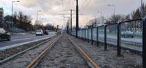Tramwaje Warszawskie: Ambitny rok. Co się zmieni w 2016 r.?