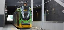 Poznań bez zaskoczeń. Tylko Modertrans chce dostarczyć tramwaje