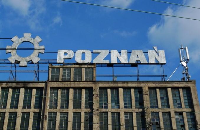 Bliżej koncepcji dla Wolnych Torów w Poznaniu. Sześciu przechodzi dalej