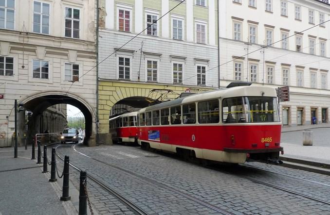 Wesołowski: Jak się buduje tramwaj bliżej mieszkańców