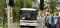Pruszków: Jeden przewoźnik, nowe linie i bilety znacznie później