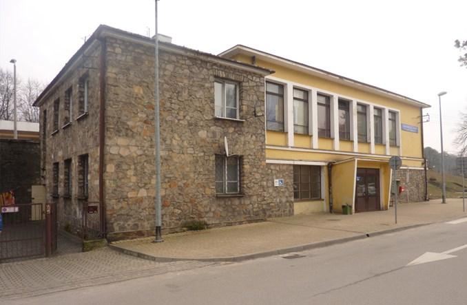 Jaki dworzec w Puławach? PKP po rozmowach z miastem nadal chce burzyć