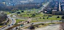 Będzin: Powstanie projekt przebudowy tramwaju wzdłuż Małobądzkiej