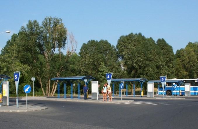 Rybnik chce połączeń do Czech