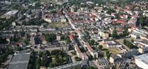 Słupsk: Zintegrowany węzeł przesiadkowy za ponad 30 mln zł