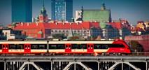 KTP 2015. Dajmy samorządom wolną rękę w organizacji transportu