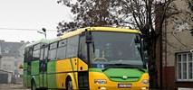 SOR chce podgryzać Solarisa nowym designem autobusu