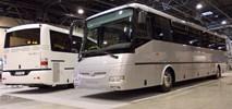 MAZ i SOR – coraz bardziej popularne marki autobusów w GOP