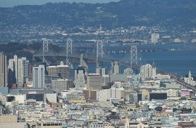 San Francisco pyta mieszkańców, jak powinien wyglądać transport publiczny miasta