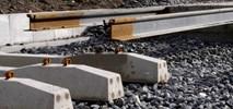 Tramwaje Śląskie projektują nową linię i remonty