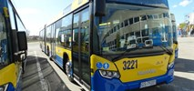Słupsk żałuje trolejbusów. Przyszłość widzi jednak w autobusie