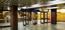 Metro: Będzie dodatkowa winda na Służewie