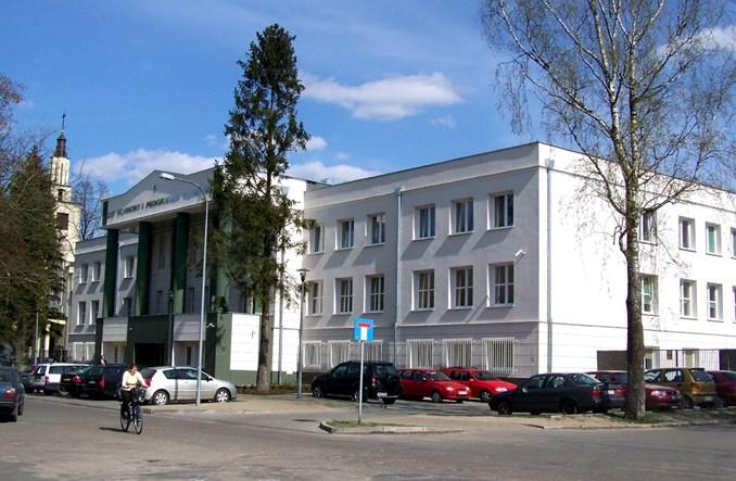 Sokołów Podlaski: Komunikacja miejska za złotówkę. To się opłaca