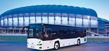 Olbrzymi kontrakt Solarisa we Włoszech. 300 autobusów