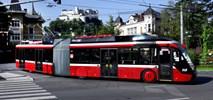 Innowacyjne trolejbusy Solarisa pojadą do Esslingen