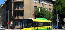 Słowacy kupili kolejne Solarisy. Będą jeździć w Preszowie